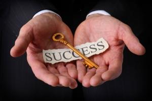 start-a-company-sucess