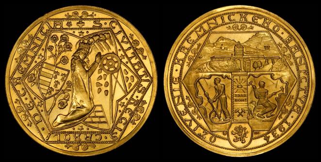 gold coin Czechoslovakia_1934_10_Ducats.jpg