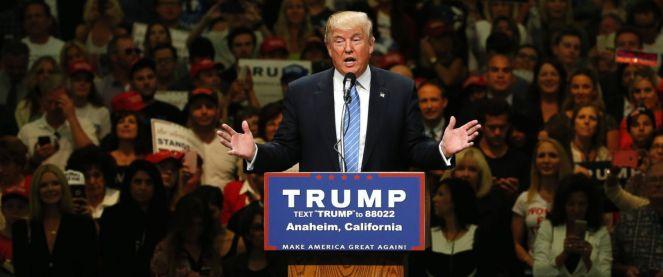 RT_Trump_Anaheim_hb_160525_12x5_1600